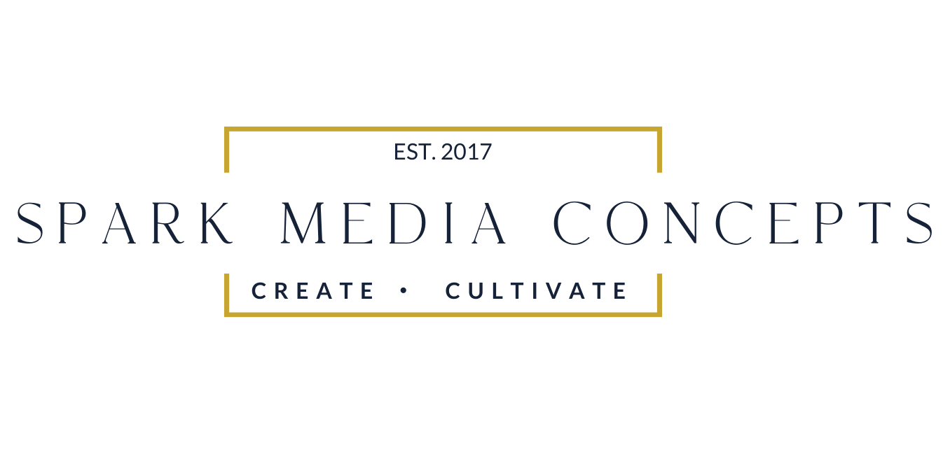 Spark Media Concepts