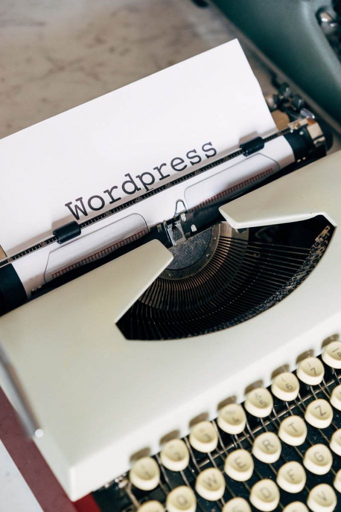 The difference between Genesis and Kadence WordPress Themes